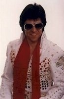 photo-picture-image-Elvis-Presley-celebrity-look-alike-lookalike-impersonator-391a