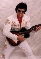 photo-picture-image-Elvis-Presley-celebrity-look-alike-lookalike-impersonator-391b