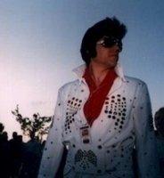 photo-picture-image-Elvis-Presley-celebrity-look-alike-lookalike-impersonator-391c