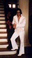 photo-picture-image-Elvis-Presley-celebrity-look-alike-lookalike-impersonator-391d