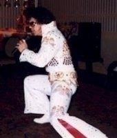 photo-picture-image-Elvis-Presley-celebrity-look-alike-lookalike-impersonator-391e