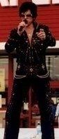 photo-picture-image-Elvis-Presley-celebrity-look-alike-lookalike-impersonator-391g