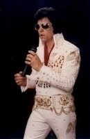 photo-picture-image-Elvis-Presley-celebrity-look-alike-lookalike-impersonator-391h