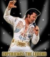photo-picture-image-Elvis-Presley-celebrity-look-alike-lookalike-impersonator-44a