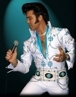 photo-picture-image-Elvis-Presley-celebrity-look-alike-lookalike-impersonator-44b