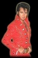 photo-picture-image-Elvis-Presley-celebrity-look-alike-lookalike-impersonator-44c