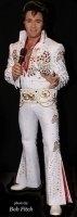 photo-picture-image-Elvis-Presley-celebrity-look-alike-lookalike-impersonator-44d