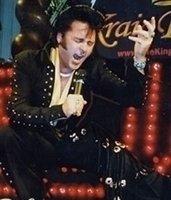 photo-picture-image-Elvis-Presley-celebrity-look-alike-lookalike-impersonator-44e