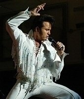 photo-picture-image-Elvis-Presley-celebrity-look-alike-lookalike-impersonator-44g