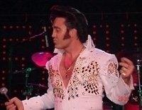 photo-picture-image-Elvis-Presley-celebrity-look-alike-lookalike-impersonator-44k