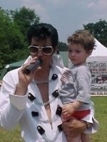 photo-picture-image-Elvis-Presley-celebrity-look-alike-lookalike-impersonator-111b