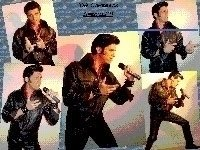 photo-picture-image-Elvis-Presley-celebrity-look-alike-lookalike-impersonator-111c