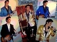 photo-picture-image-Elvis-Presley-celebrity-look-alike-lookalike-impersonator-111e