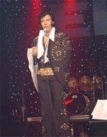 photo-picture-image-Elvis-Presley-celebrity-look-alike-lookalike-impersonator-31b