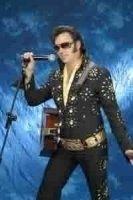 photo-picture-image-Elvis-Presley-celebrity-look-alike-lookalike-impersonator-31c