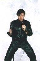 photo-picture-image-Elvis-Presley-celebrity-look-alike-lookalike-impersonator-31d