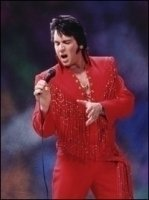 photo-picture-image-Elvis-Presley-celebrity-look-alike-lookalike-impersonator-103a