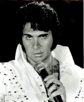 photo-picture-image-Elvis-Presley-celebrity-look-alike-lookalike-impersonator-103c