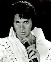 photo-picture-image-Elvis-Presley-celebrity-look-alike-lookalike-impersonator-103c