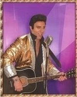 photo-picture-image-Elvis-Presley-celebrity-look-alike-lookalike-impersonator-102a