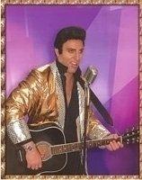 photo-picture-image-Elvis-Presley-celebrity-look-alike-lookalike-impersonator-102a