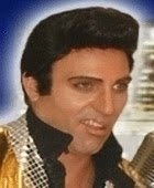 photo-picture-image-Elvis-Presley-celebrity-look-alike-lookalike-impersonator-102b