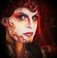 photo-picture-image-face-painting-artist-az
