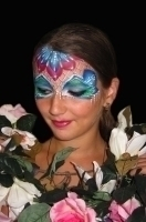 photo-picture-image-face-painting-artist-face1