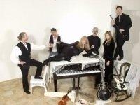 photo-picture-image-Fleetwood-Mac-celebrity-look-alike-lookalike-impersonator-a
