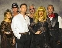 photo-picture-image-Fleetwood-Mac-celebrity-look-alike-lookalike-impersonator-b