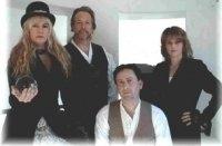 photo-picture-image-Fleetwood-Mac-celebrity-look-alike-lookalike-impersonator-d