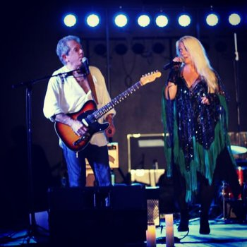 photo-picture-image-fleetwood-mac-tribute-band-cover-band-kd3a