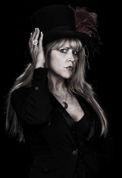 photo-picture-image-stevie-nicks-fleetwood-mac-tribute-band-2aa
