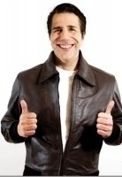 photo-picture-image-Fonzie-celebrity-look-alike-lookalike-impersonator-a