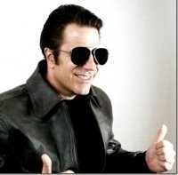 photo-picture-image-Fonzie-celebrity-look-alike-lookalike-impersonator-b