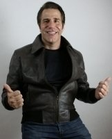 photo-picture-image-Fonzie-celebrity-look-alike-lookalike-impersonator-c