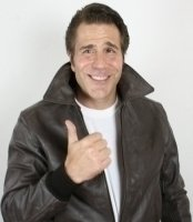 photo-picture-image-Fonzie-celebrity-look-alike-lookalike-impersonator-d