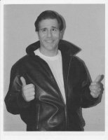 photo-picture-image-Fonzie-celebrity-look-alike-lookalike-impersonator-e