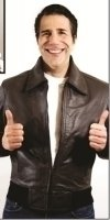 photo-picture-image-Fonzie-celebrity-look-alike-lookalike-impersonator-f