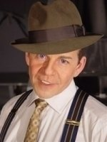 photo-picture-image-Frank-Sinatra-celebrity-look-alike-lookalike-impersonator-051a