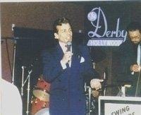 photo-picture-image-Frank-Sinatra-celebrity-look-alike-lookalike-impersonator-051b