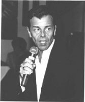 photo-picture-image-Frank-Sinatra-celebrity-look-alike-lookalike-impersonator-051c