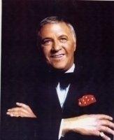 photo-picture-image-Frank-Sinatra-celebrity-look-alike-lookalike-impersonator-052a