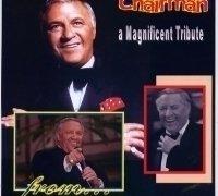 photo-picture-image-Frank-Sinatra-celebrity-look-alike-lookalike-impersonator-052b