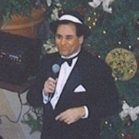 photo-picture-image-Frank-Sinatra-celebrity-look-alike-lookalike-impersonator-103f