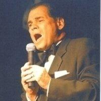 photo-picture-image-Frank-Sinatra-celebrity-look-alike-lookalike-impersonator-103g