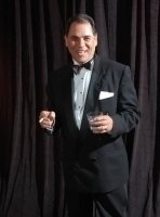photo-picture-image-Frank-Sinatra-celebrity-look-alike-lookalike-impersonator-103h