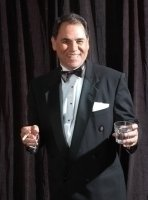 photo-picture-image-Frank-Sinatra-celebrity-look-alike-lookalike-impersonator-103i