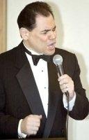 photo-picture-image-Frank-Sinatra-celebrity-look-alike-lookalike-impersonator-103j