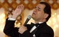 photo-picture-image-Frank-Sinatra-celebrity-look-alike-lookalike-impersonator-103m